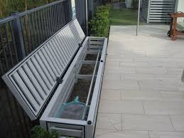 pool storage ideas.  Ideas Pool Storage Ideas  Contemporary Landscape By Award Gates And Screens Intended Pool Storage Ideas D