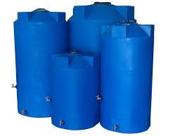 emergency water storage tanks emergency water tanks drinking water tanks water storage containers