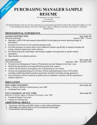223 Best Riez Sample Resumes Images On Pinterest | Sample Resume ...