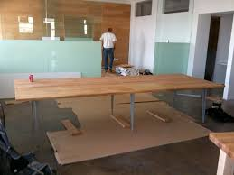 work tables office. best 25 ikea work table ideas on pinterest desk top design and craft room tables office r