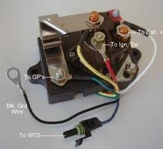glow plug relay wiring ford diesel forum click image for larger version glow plugs jpg views 11480 size