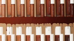 How To Choose Your Fenty Beauty Pro Filtr Concealer Shade