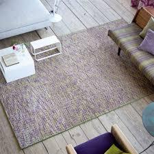 Designers Guild Rugs Carpets Designers Guild Rug Bentham Moss