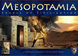 mesopotamia civilizations essay on mesopotamia cradle of  essay on mesopotamia cradle of civilization