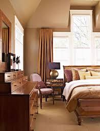 nice bedrooms. masculine mode nice bedrooms g