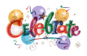 Image result for celebrating
