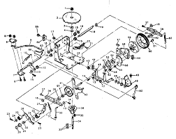 Great sears riding mower wiring diagram contemporary everything