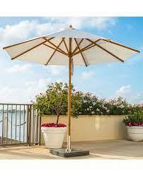 large garden umbrella 10 diffe