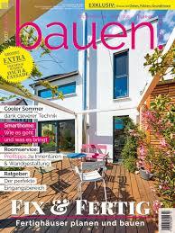 Bauen 67 2019 By Fachschriften Verlag Issuu