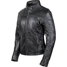 Cortech Jacket Sizing Chart Cortech Lolo Leather Jacket