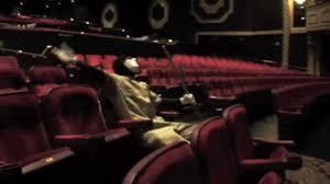 Jabbawockeez Seating Chart Bedowntowndaytona Com