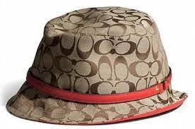 gucci yamaka. coach bucket hats gucci yamaka b