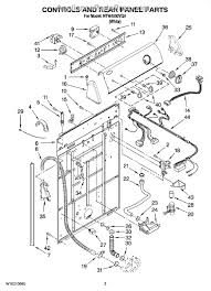 pressure washer wiring schematic thermostat pressure automotive description 0028611917 4 pressure washer wiring schematic thermostat