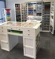 Best 25 Art Studio Organization Ideas On Pinterest | Art Supplies For  Attractive Residence Art Studio Desk Decor