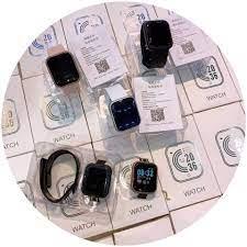 Đồng hồ thông minh y68 - Xưởng chuyên Bán Sỉ Túi Xách quảng châu giá rẻ và  uy tín Nhất tp HCM, Đà Nẵng, Hà Nội