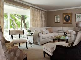 white sofa living room. Fabulous Curtains With Amazing White Sofa Chairs And General Cushions Near Wondrous HGTV Living Room Sets Furniture
