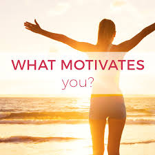 what motivates you the difference between intrinsic and extrinsic what motivates you the difference between intrinsic and extrinsic motivation