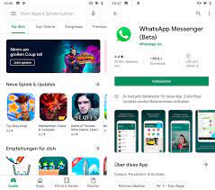Google Play Store - APK - Download - CHIP