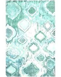 seafoam green area rug green area rugs area rugs green area rug get this amazing ping seafoam green area rug