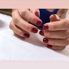 Slovaknails Instagram Stories Photos And Videos