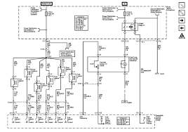 chevy tail light wiring diagram 1988 wiring diagram database chevy blazer trailer wiring diagram collection