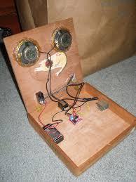 cigar box guitar amp wiring diagram wiring diagram autovehicle battery powered cigar box guitar amp 5 steps cigar box guitar amp wiring diagram