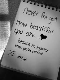Beautiful In My Eyes Quotes Best of Perfect In My Eyes Note Quotes Quotes Pinterest Note
