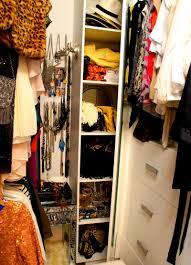 Suzy q, better decorating bible, blog, ideas, walk-in closet, designing,  greek key rug, bench, fur, chic, the Cuban in my coffee, mirrored furniture  (1)