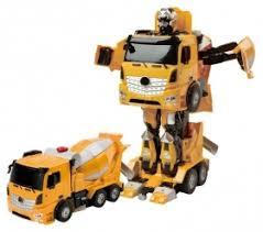 Купить <b>радиоуправляемые роботы JIA</b> QI в интернет магазине ...
