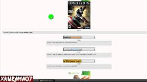 Sites To Download Xbox 360 Games
