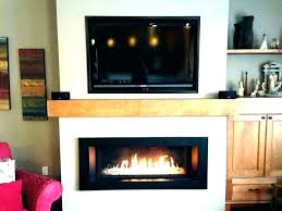 cost to install a fireplace gas fireplace cost install gas fireplace logs gs how average cost
