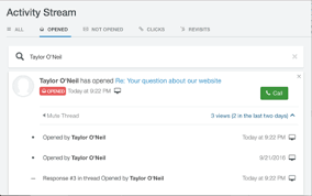 How To Track An Email Everything You Need To Know