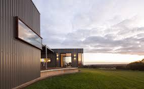 Steel Built Homes Pricing And Plans Prebuilt Residential Australian Prefab Homes