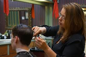 georgetown hairstyling 41 photos 83 reviews barbers 1329 35th st nw georgetown washington dc phone number yelp