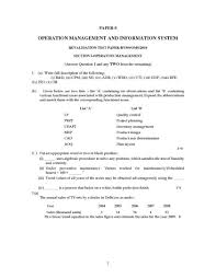 sample test bank for management information systems th edition  management information system essay questions