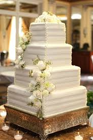 Costco Sheet Cake Wedding Kokopelligroovecom