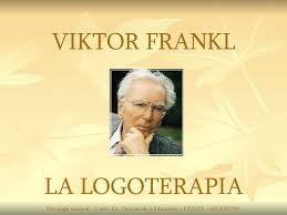 Resultado de imagen para viktor frankl