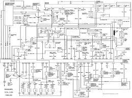 1999 polaris ranger 500 wiring diagram wiring diagrams schematics 2006 polaris ranger wiring diagram at 2006 Polaris Ranger Wiring Diagram