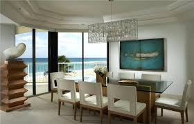 cool dining room lights showy lighting lamps contemporary delightful modern unusual fixtures li