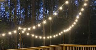 diy deck lighting. Fine Lighting For Diy Deck Lighting T