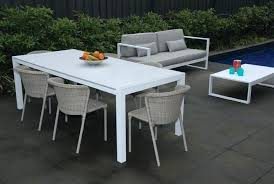 Powder Coated Outdoor Furniture  HorchowcomPowder Coated Outdoor Furniture