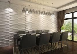 indoor wall paneling wall sheet design decorative wall panel sheets paneling s decorative wall panels