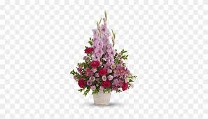 Congratulation For New Business Heavenly Heights Bouquet Congratulations Wishes For New Business