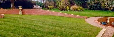 Small Picture Devon Landscape Designers