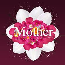 Beautiful Flowers Wallpapers For Facebook With Quo Best of Happy Mother's Day 24 Pictures Card Ideas HD Wallpapers Quotes