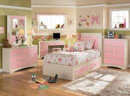 Girls Bedroom Ideas On A Budget