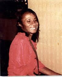 Bernice Winston Obituary - St Louis,, Missouri   Austin Layne Mortuary