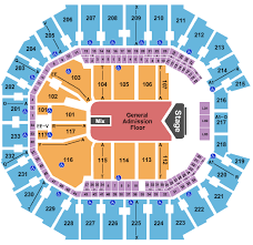 Time Warner Music Pavilion Seating Chart Spectrum Center Tickets 2019 2020 Schedule Seating Chart Map