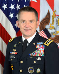 Daniel B. Allyn - Wikipedia