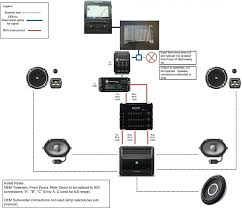 rockford fosgate p wiring diagram rockford image rockford fosgate wiring wizard solidfonts on rockford fosgate p2 wiring diagram